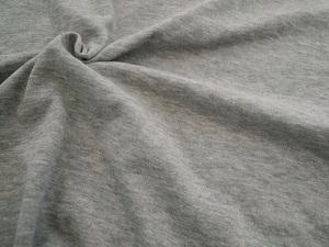 2016-2-mens-knit-cardigan-008