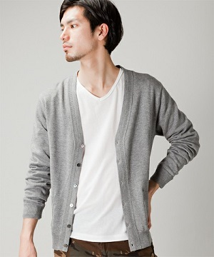 2016-2-mens-knit-cardigan-010
