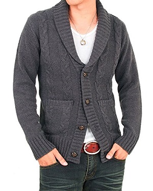 2016-2-mens-knit-cardigan-011