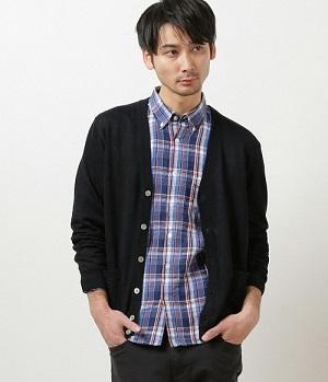 2016-2-mens-knit-cardigan-012
