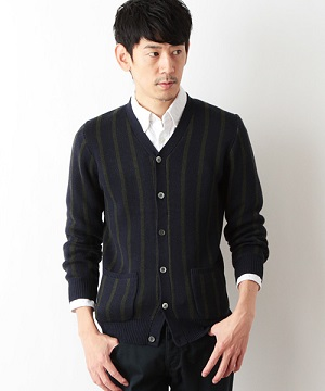 2016-2-mens-knit-cardigan-013