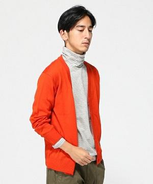 2016-2-mens-knit-cardigan-015