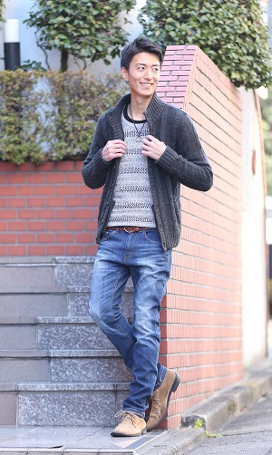 2016-2-mens-knit-cardigan-016