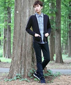 2016-2-mens-knit-cardigan-018