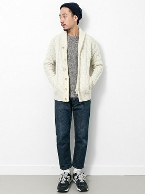 2016-2-mens-knit-cardigan-020