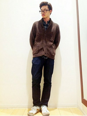 2016-2-mens-knit-cardigan-021