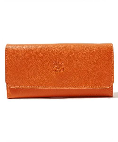 mens-wallet-003