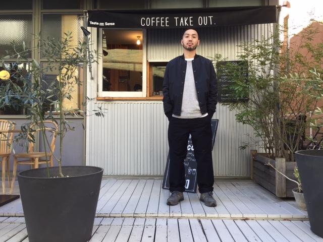 2016_01_normcore-brand-shop_018