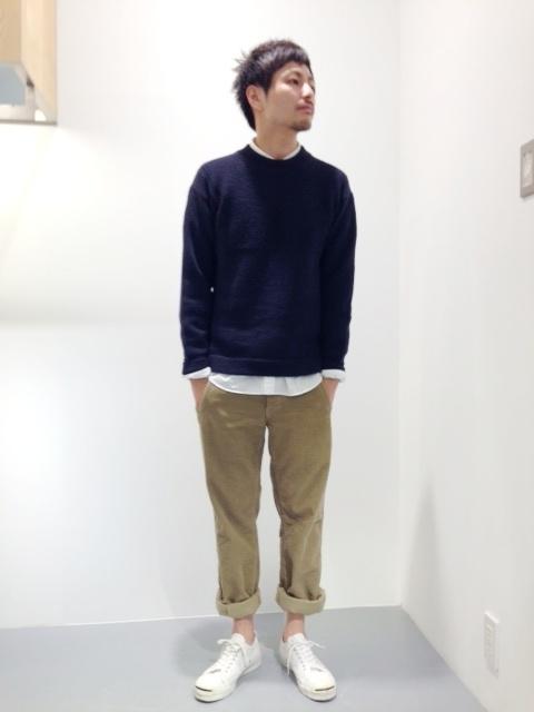 2016_01_normcore-brand-shop_021