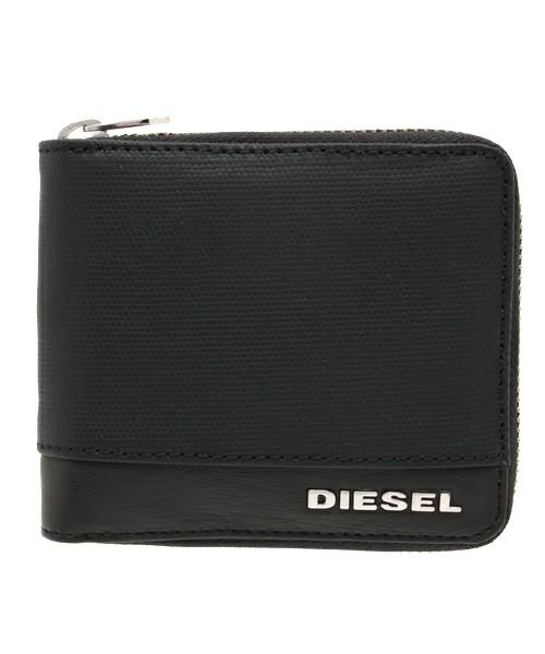mens-wallet-014