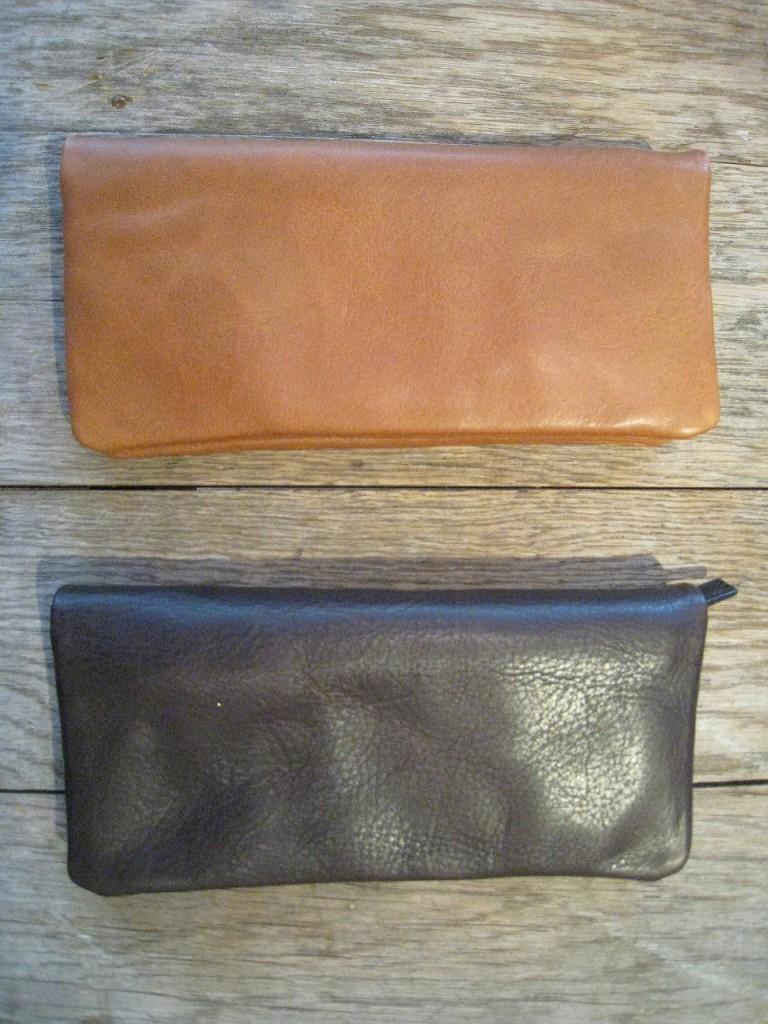 mens-wallet-017