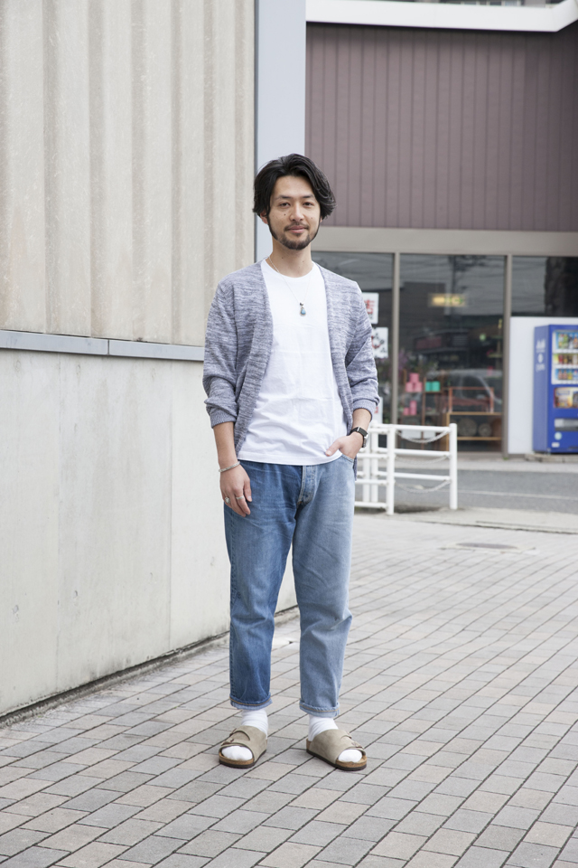 2016_01_normcore-brand-shop_031