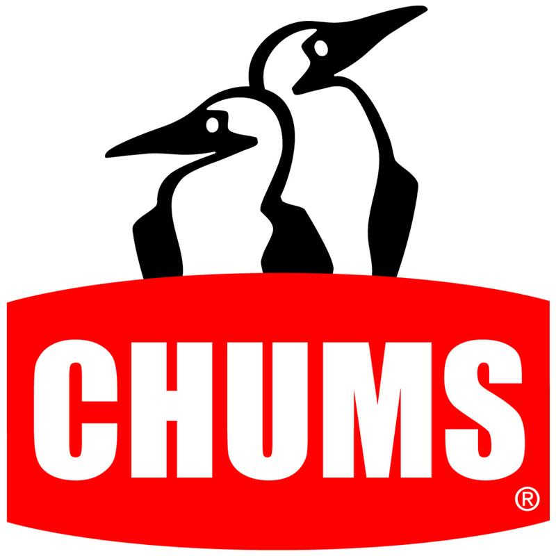CHUMS (チャムス)