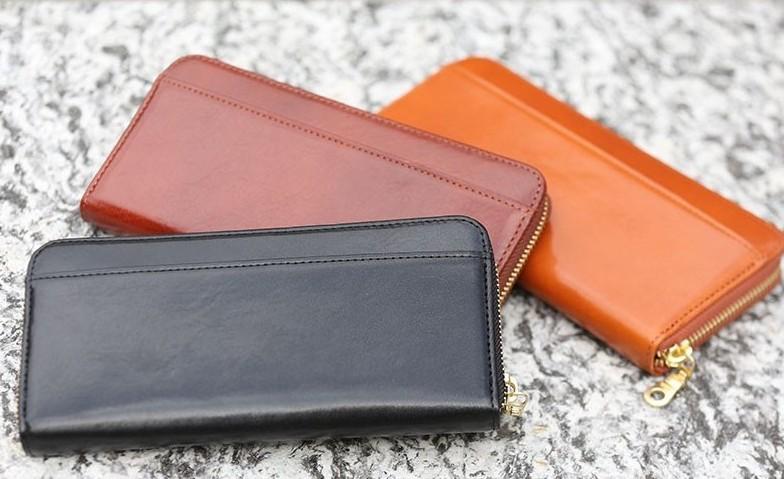 mens-wallet-000