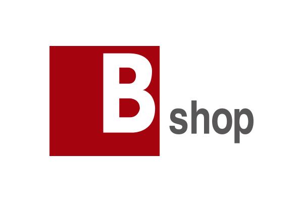 2016_01_normcore-brand-shop_005