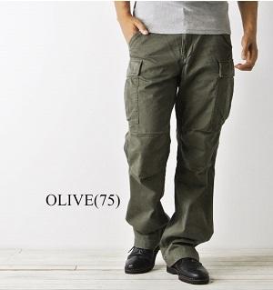 mens-pants-brand-038