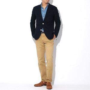 mens-pants-brand-020