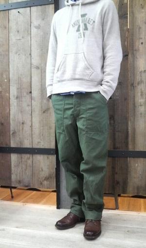 mens-pants-brand-045