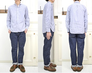 mens-pants-brand-014