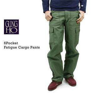 mens-pants-brand-034