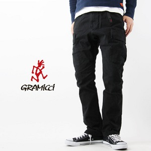 mens-pants-brand-036