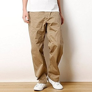 mens-pants-brand-024