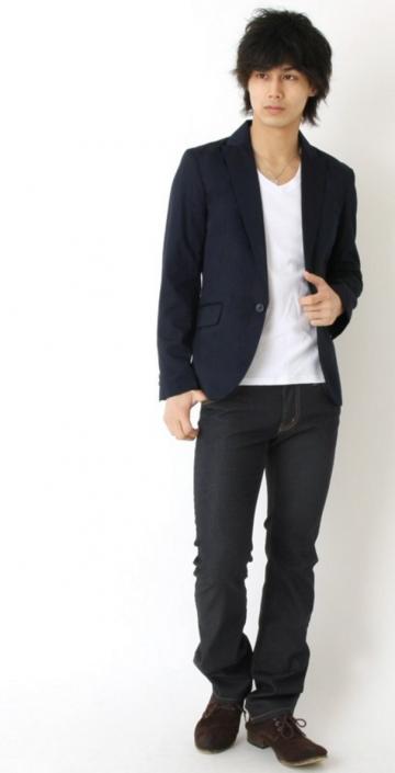 201604_black-tailored-jacket-coordinate_019