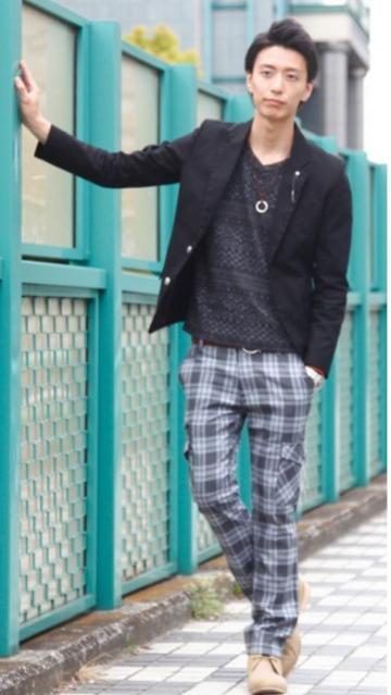 201604_black-tailored-jacket-coordinate_030