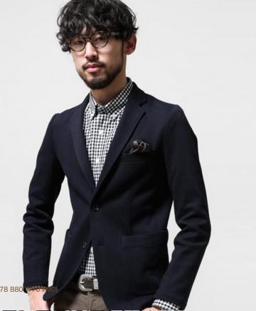 201604_black-tailored-jacket-coordinate_033