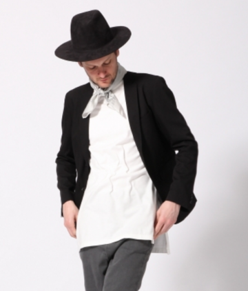 201604_black-tailored-jacket-coordinate_034