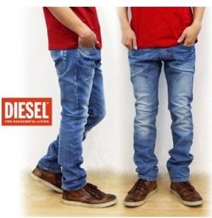 mens-pants-brand-013