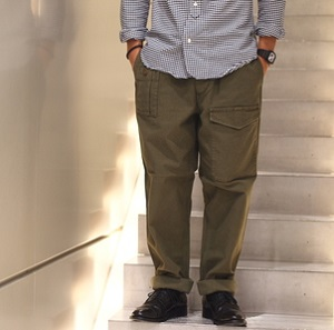 mens-pants-brand-044