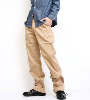 mens-pants-brand-027