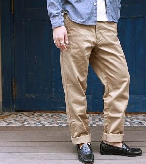 mens-pants-brand-025