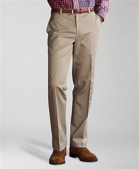 mens-pants-brand-022
