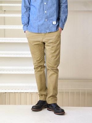 mens-pants-brand-031