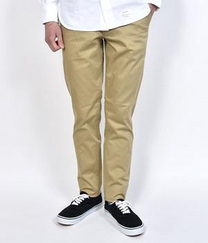 mens-pants-brand-030