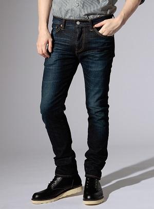mens-pants-brand-001