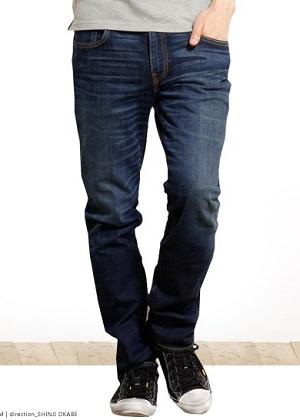 mens-pants-brand-003