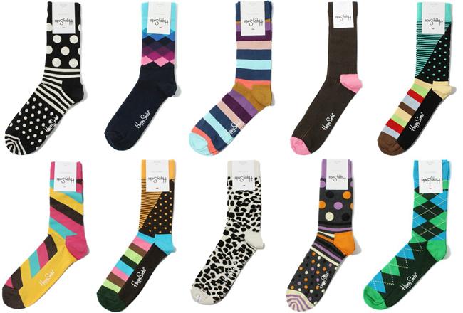 201603_mens-socks-brand_004
