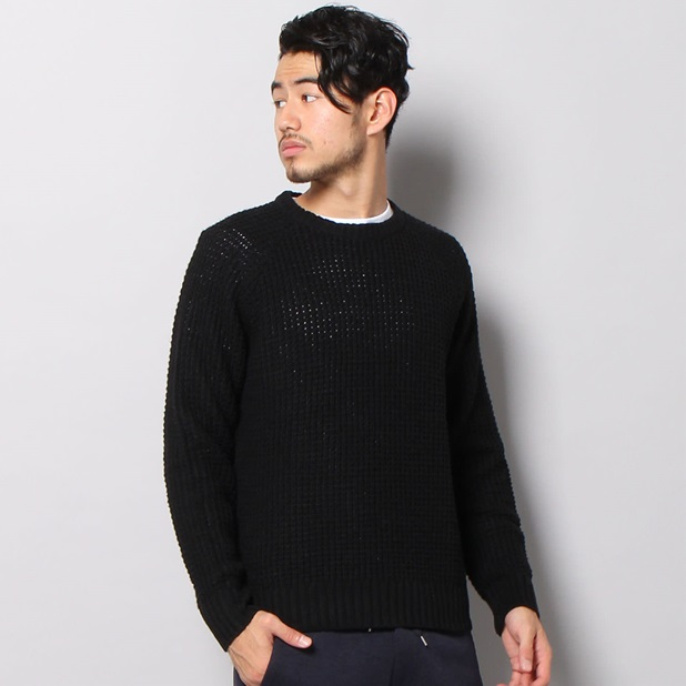 2016-03-mens-spring-sweater-dressing12