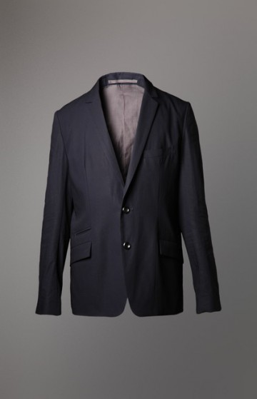 201604_black-tailored-jacket-coordinate_036