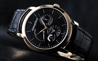 【2019年版】メンズに人気のおすすめ腕時計ブランド62選!