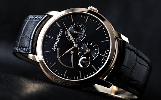 【超決定版!】メンズに人気のおすすめ腕時計ブランド50選!