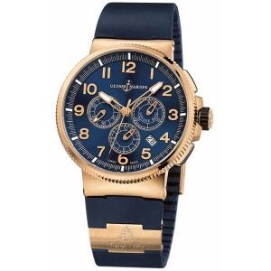 201603_watches-brand-50_093