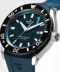 201603_watches-brand-50_022