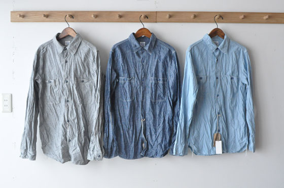201603_mens-denim-shirts_018
