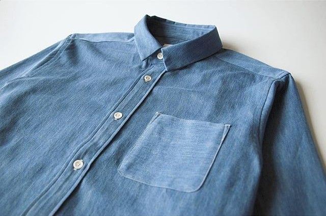 201603_mens-denim-shirts_016
