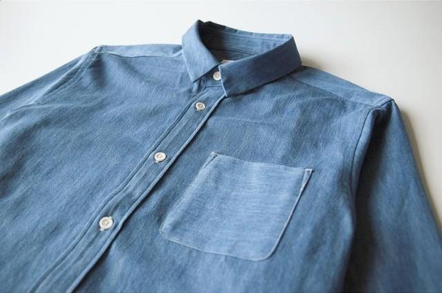 201603_mens-denim-shirts_016