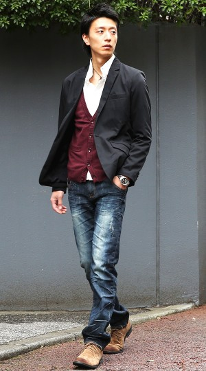 201604_black-tailored-jacket-coordinate_010